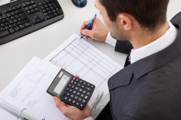 accountant-1