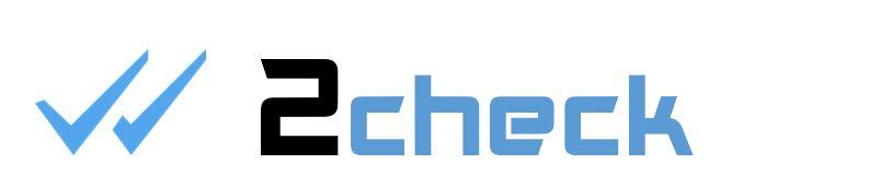 2Check.nl